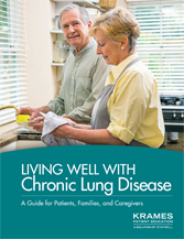 Health Guide: Living Well with COPD